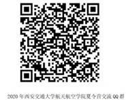 http://www.xaxlfz.com/kejizhishi/114624.html